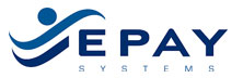EPAY Systems: Seamless Human Capital Management